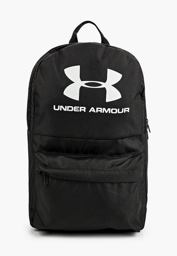 цена Рюкзак Under Armour Under Armour UN001BUHZHH4 онлайн в 2017 году