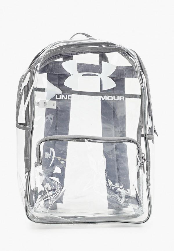 женский рюкзак under armour
