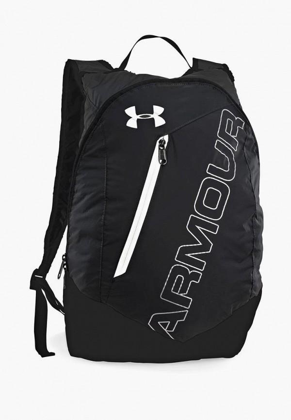 Рюкзак Under Armour Under Armour UN001BUOIY53 цены онлайн