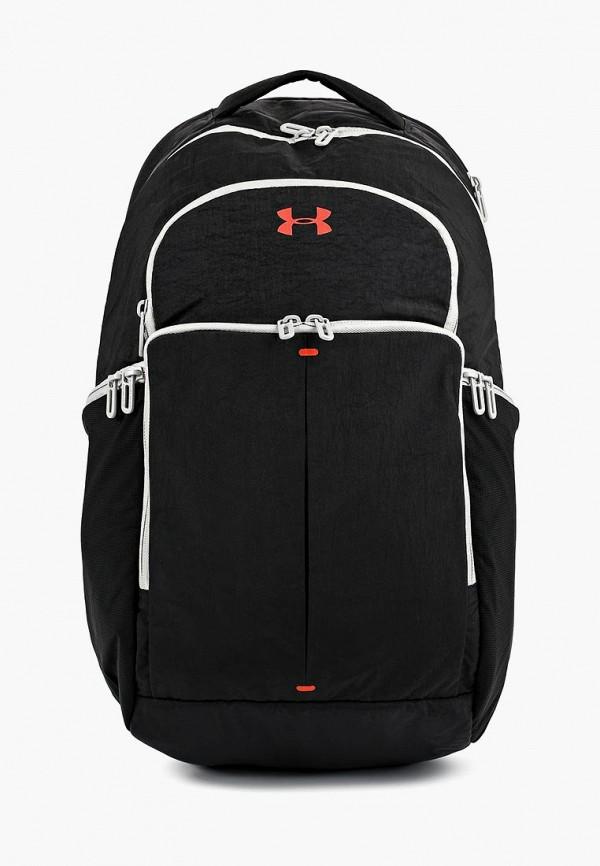 Рюкзак Under Armour Under Armour UN001BWBVBP2 рюкзак under armour hustle backpack 1273274 040