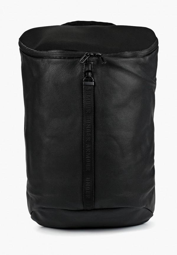 Рюкзак Under Armour Under Armour UN001BWBVBP3 цены онлайн