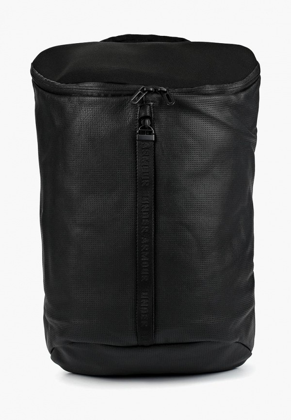Рюкзак Under Armour Under Armour UN001BWBVBP3 рюкзак under armour hustle backpack 1273274 040