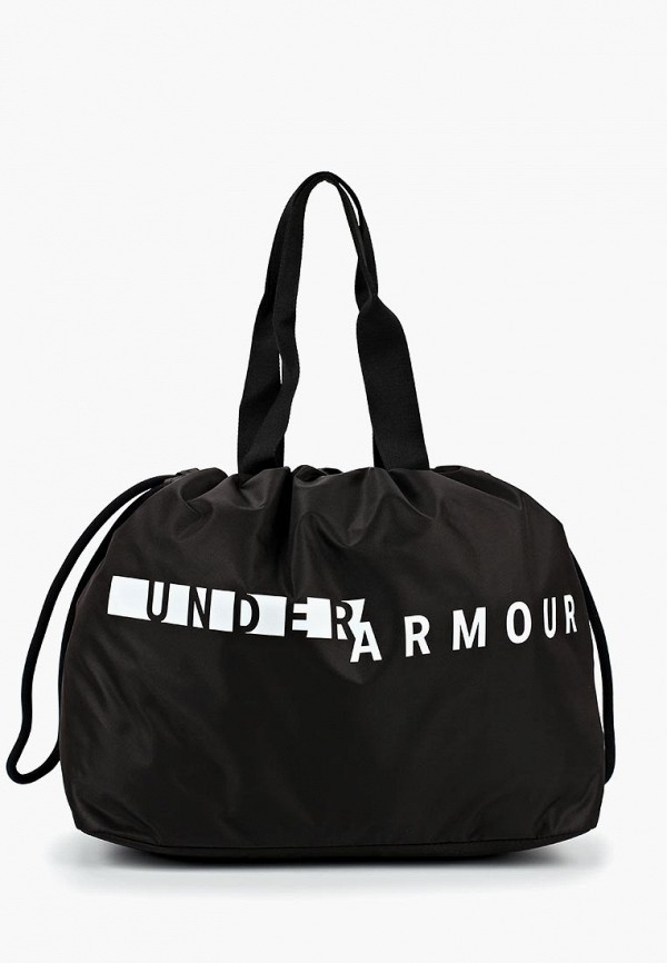 Сумка Under Armour