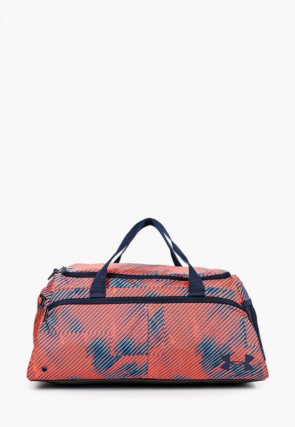 женская сумка under armour