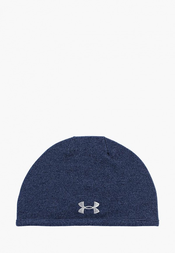 Шапка Under Armour Under Armour UN001CMBVBH4