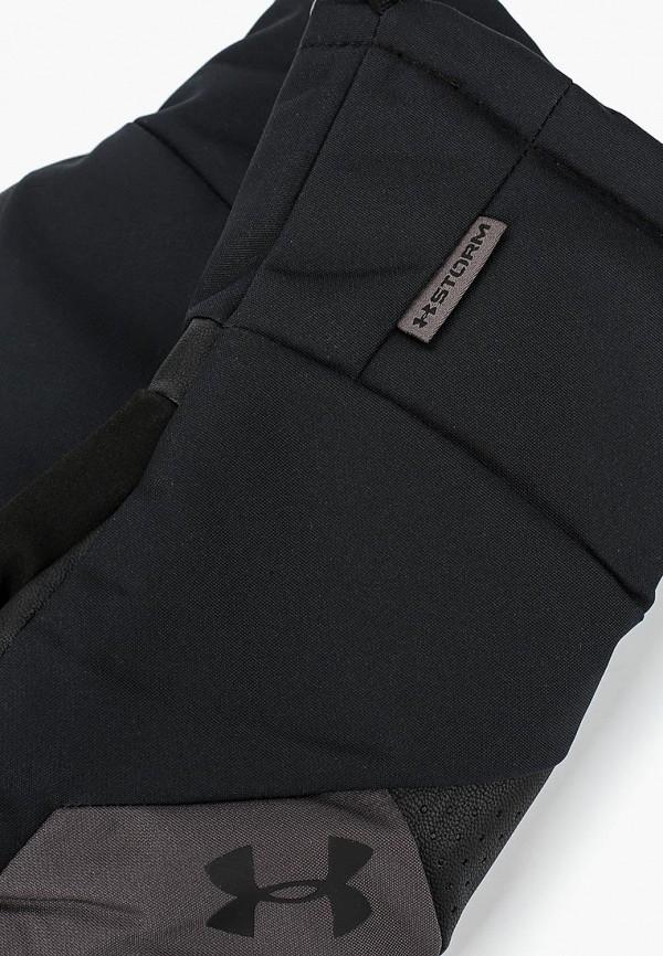 Lelili Women Plus Size Pullover Fashion Striped Long Sleeve Skew Neck Patchwork Button Sweatshirt Top Blouse