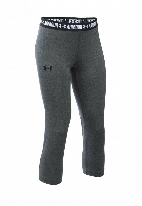 Капри Under Armour Under Armour 1271021