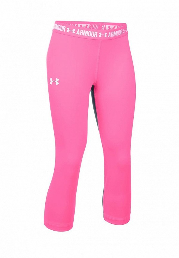 Капри Under Armour Under Armour UN001EGOJK40 veronica larsson sex threesome how to
