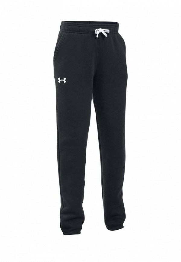Брюки спортивные Under Armour Under Armour UN001EGOJK97 original zeal red x compact