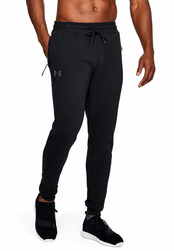 Брюки спортивные Under Armour Under Armour UN001EMABNY0 under armour training спортивные брюки черный серебристый