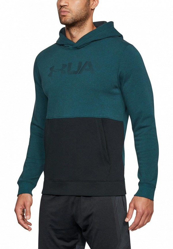 Худи Under Armour Under Armour UN001EMABQI1 худи under armour under armour un001ewtvp90