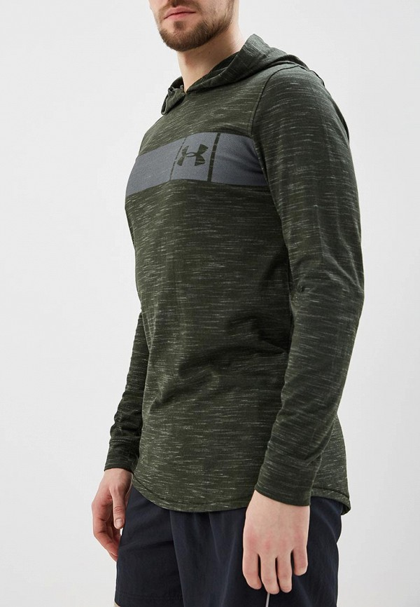 Худи Under Armour Under Armour UN001EMABQJ3 худи under armour under armour un001ewtvp90
