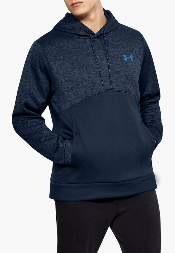 Худи Under Armour Under Armour UN001EMABQJ5 худи under armour under armour un001ewtvp90