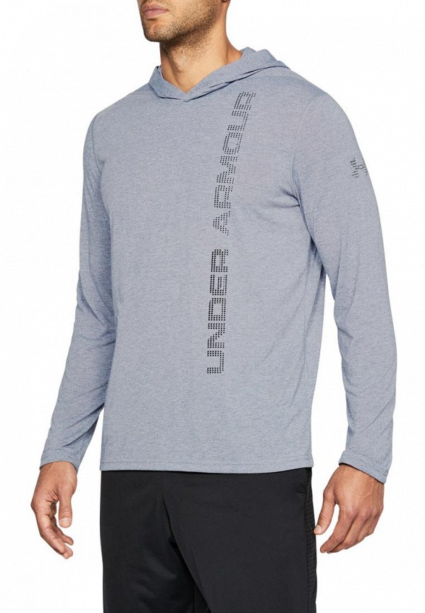 Худи Under Armour Under Armour UN001EMABQJ8 худи under armour under armour un001ewtvp90