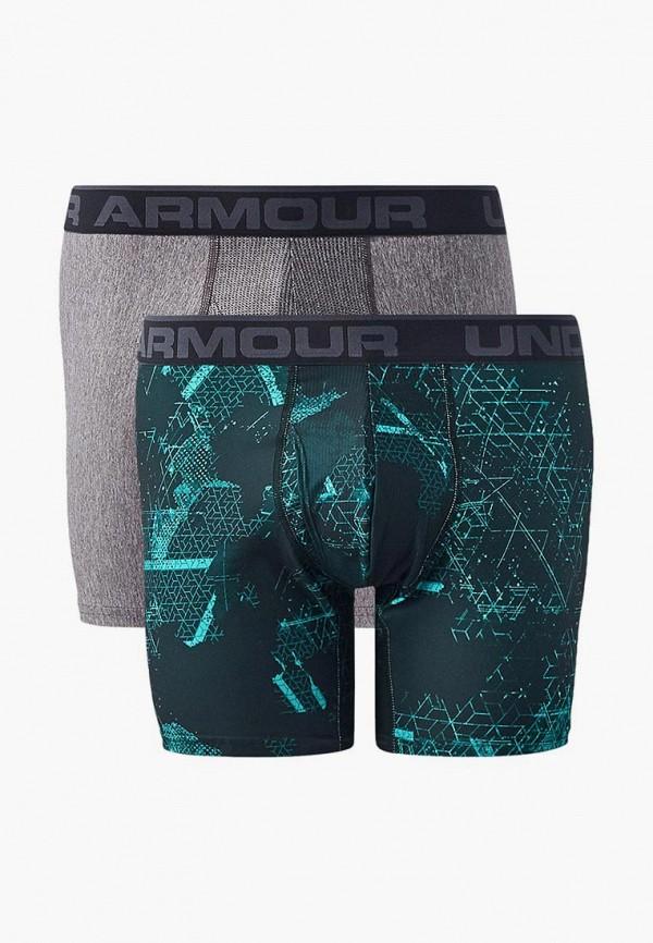 цена Комплект Under Armour Under Armour UN001EMBVBW7 онлайн в 2017 году