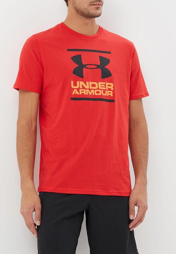 Галстук Under Armour