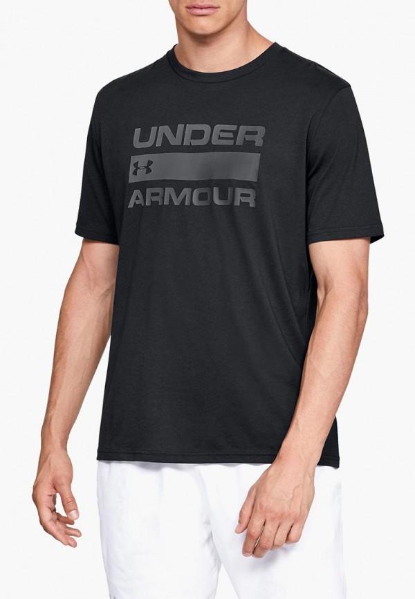 Футболка спортивная Under Armour Under Armour UN001EMBVCR1