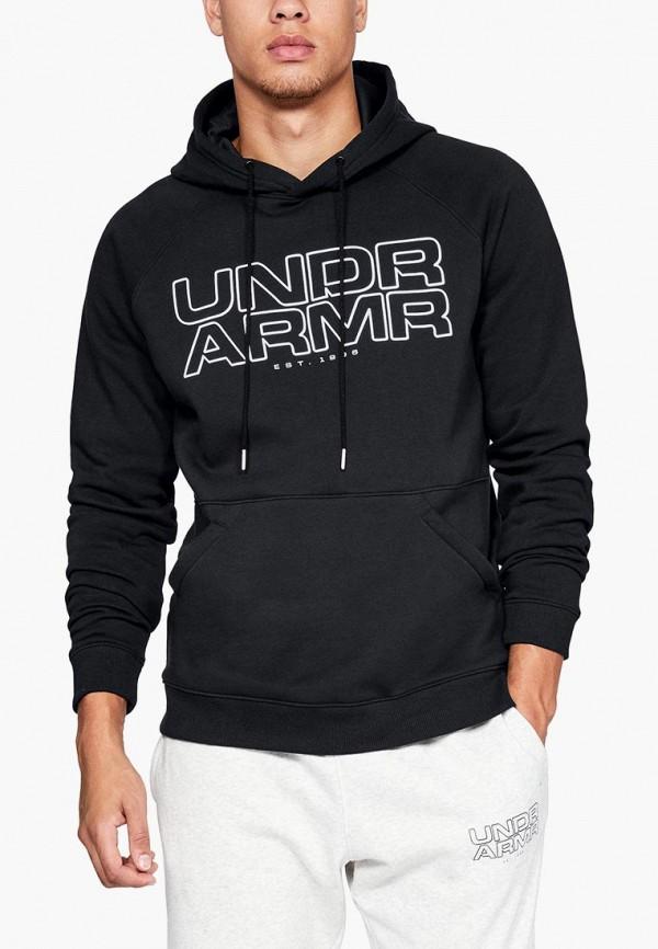 Худи Under Armour Under Armour UN001EMBVCX7 худи under armour under armour un001embvcz5