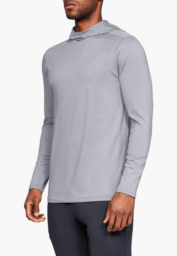 Худи Under Armour Under Armour UN001EMBVCY9 available from 10 11 under armour running vest 1271822 789