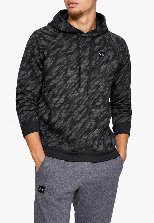 Худи Under Armour Under Armour UN001EMBVCZ2 available from 10 11 under armour running gloves 1299893 001
