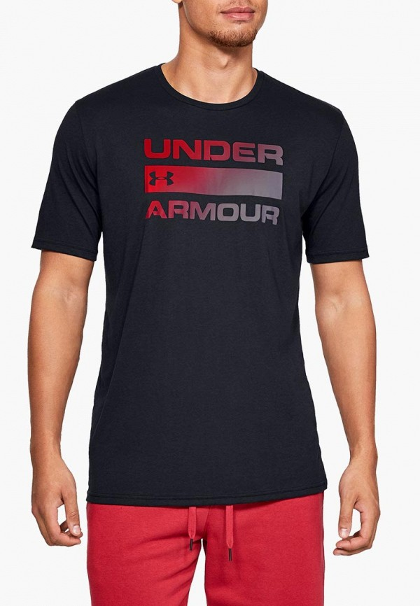 Футболка Under Armour Under Armour UN001EMDUQW7 under armour women s ua team skort