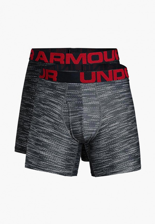 Комплект Under Armour Under Armour UN001EMDVAR5