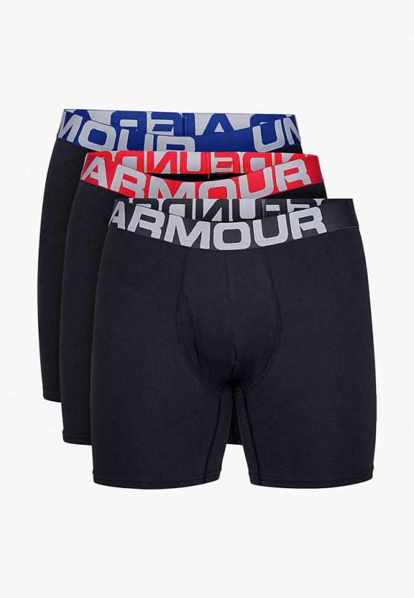 Комплект Under Armour Under Armour UN001EMFRQZ5 цена в Москве и Питере