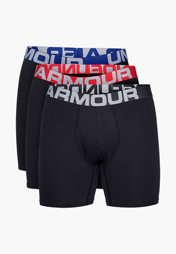 цена на Комплект Under Armour Under Armour UN001EMFRQZ5
