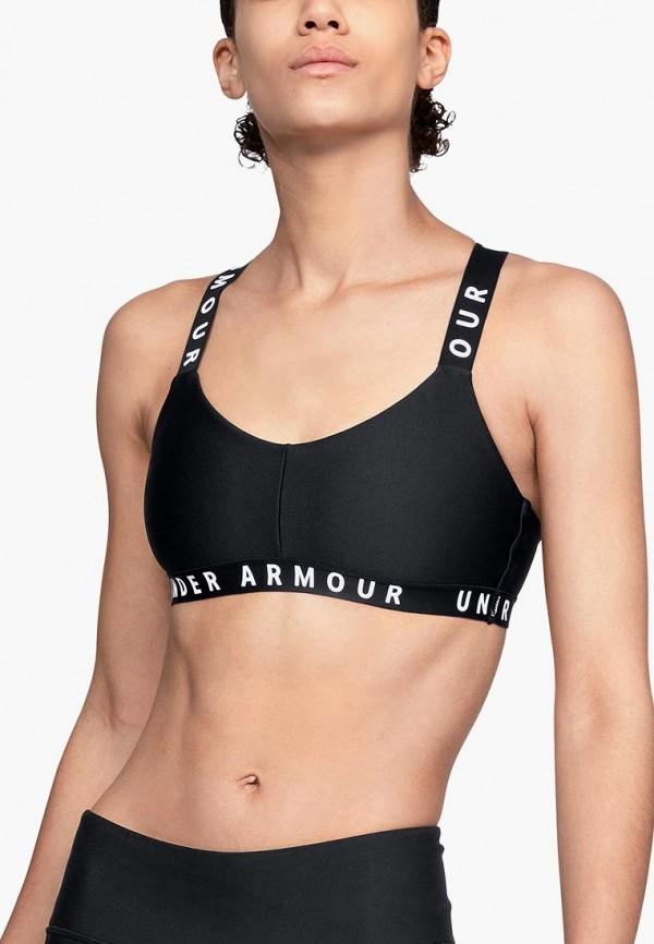 цена на Топ спортивный Under Armour Under Armour UN001EWBVDS3