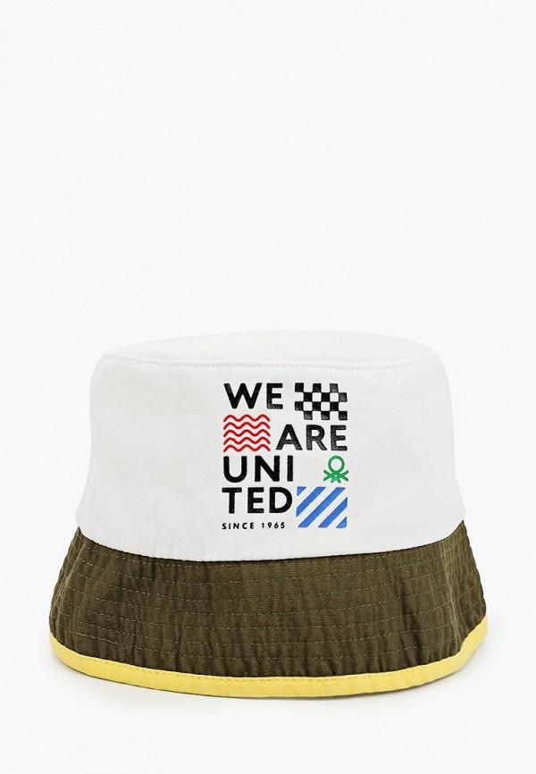 Панама United Colors of Benetton