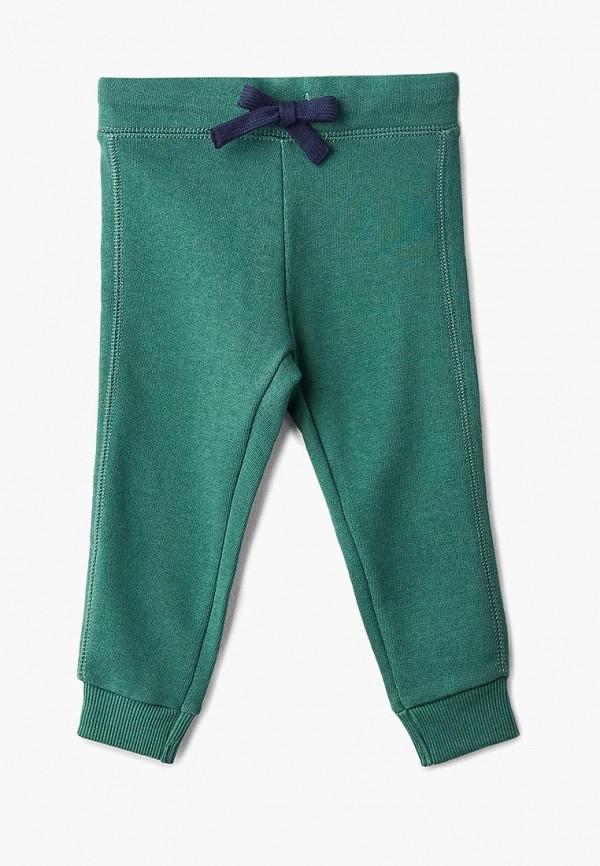 Брюки спортивные United Colors of Benetton United Colors of Benetton UN012EBCAAA8 брюки united colors of benetton брюки