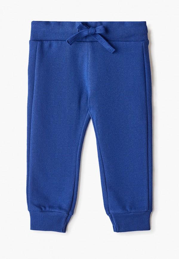 Брюки спортивные United Colors of Benetton United Colors of Benetton UN012EBFUOI0 цена