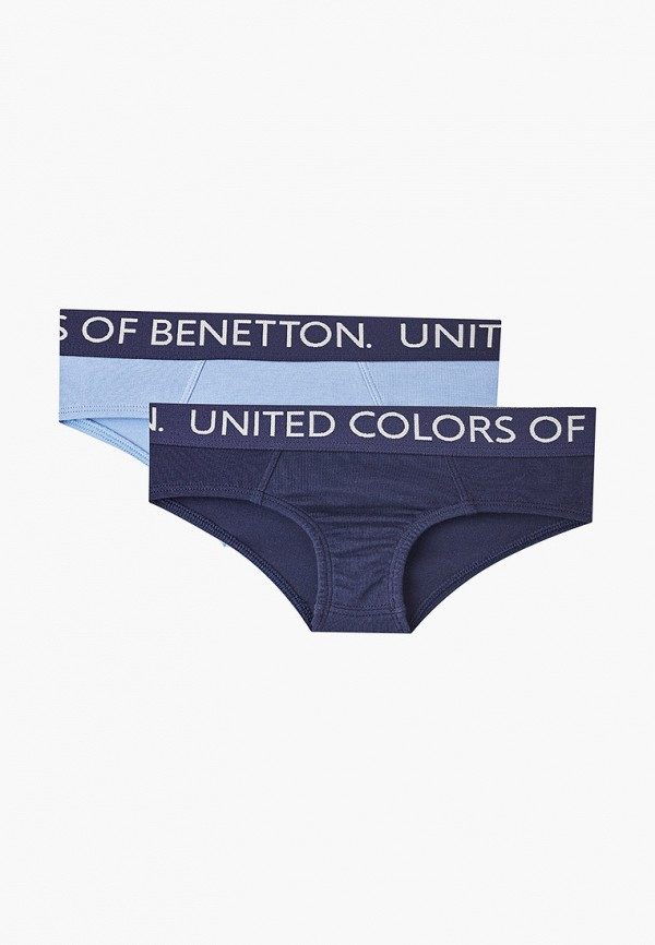 Комплект United Colors of Benetton United Colors of Benetton UN012EBFUOS9