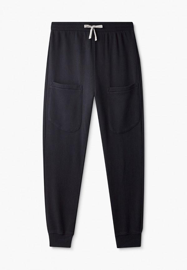 спортивные брюки united colors of benetton для мальчика, черные