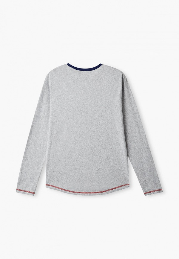 Пижама для мальчика United Colors of Benetton 30960P2EM Фото 2