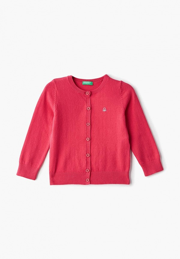 все цены на Кардиган United Colors of Benetton United Colors of Benetton UN012EGDXJT8 онлайн