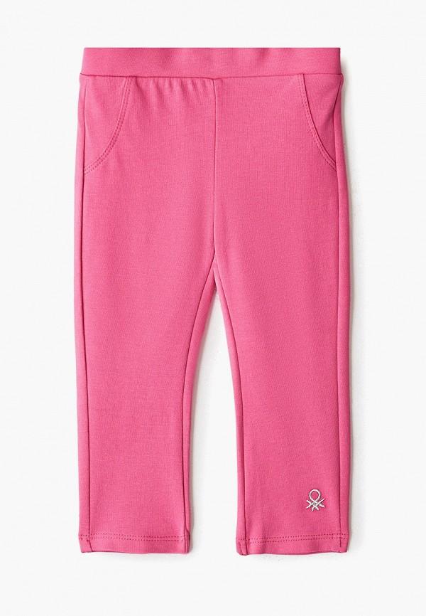 Леггинсы для девочки United Colors of Benetton 3CY4I0893