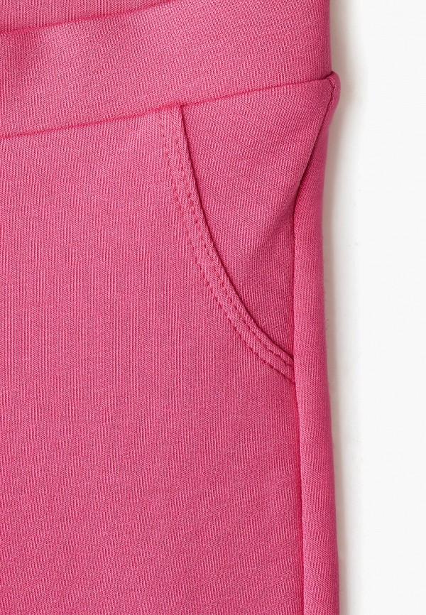 Леггинсы для девочки United Colors of Benetton 3CY4I0893 Фото 3