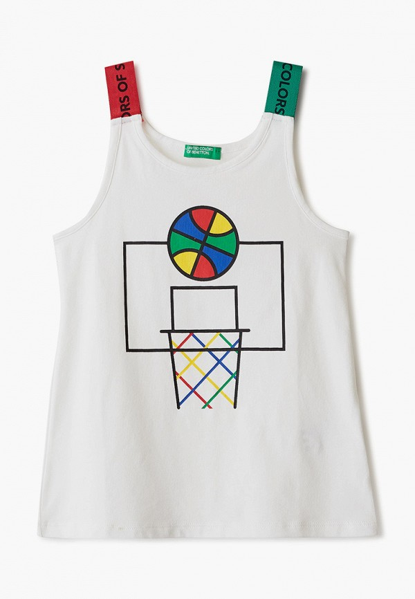 Майка United Colors of Benetton