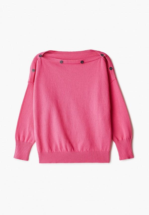 Джемпер для девочки United Colors of Benetton 1098C1039