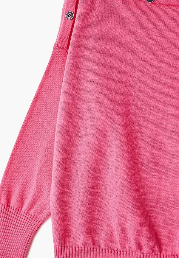 Джемпер для девочки United Colors of Benetton 1098C1039 Фото 3