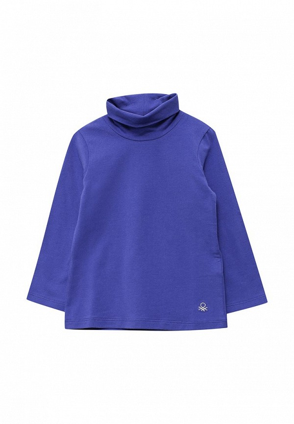 Водолазка United Colors of Benetton United Colors of Benetton UN012EGVWV24 тренчкот united colors of benetton 2azu5k158 06u