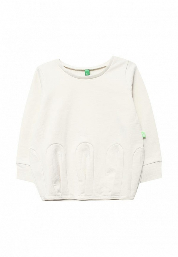 Свитшот United Colors of Benetton United Colors of Benetton 3EK4C16PP