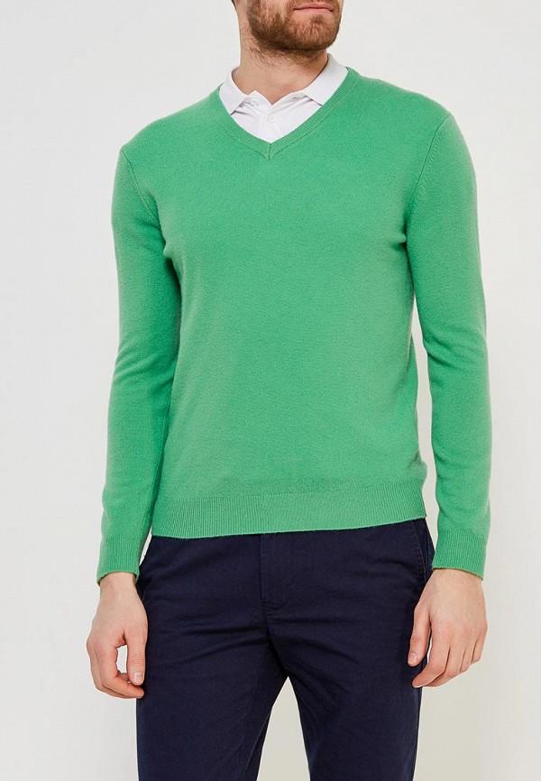 Пуловер United Colors of Benetton United Colors of Benetton UN012EMACCH8 пуловер united colors of benetton united colors of benetton un012ewabyz6