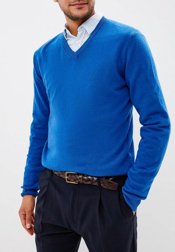 Пуловер United Colors of Benetton United Colors of Benetton UN012EMBYPC9 пуловер united colors of benetton united colors of benetton un012ewabyz6