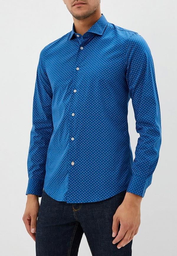 были картинки рубашки синие мужские наши мудрые статусы