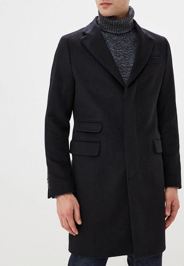 Пальто Burton Menswear London Burton Menswear London