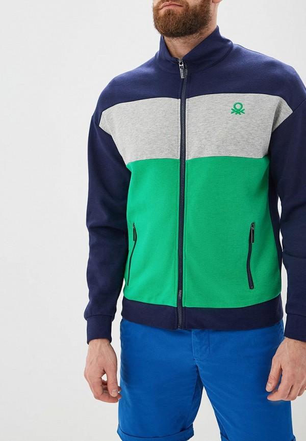 Джинсы United Colors of Benetton