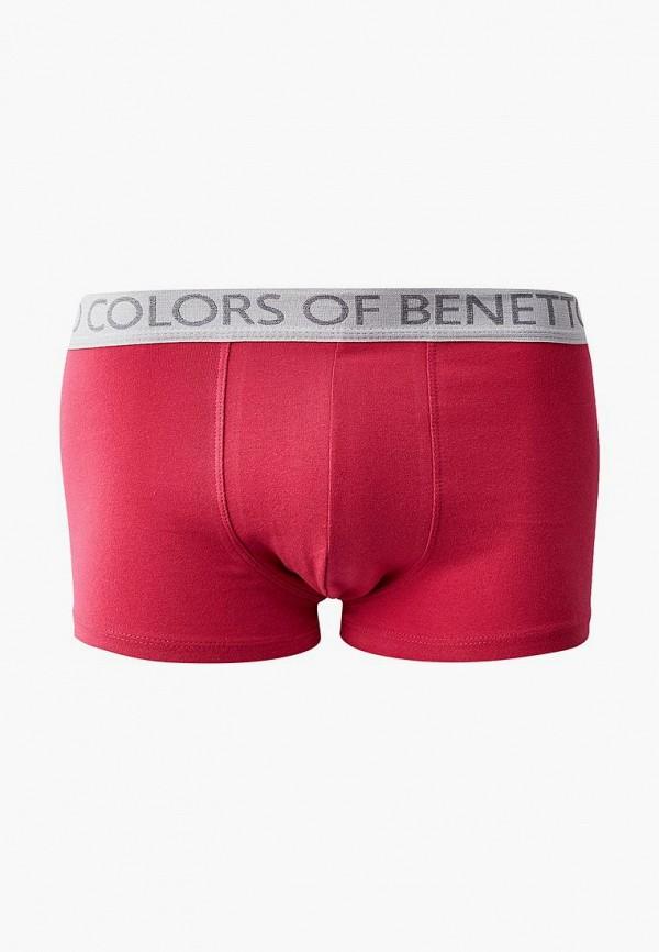 Трусы United Colors of Benetton United Colors of Benetton UN012EMDXDU7 трусы united colors of benetton united colors of benetton un012emfuui7