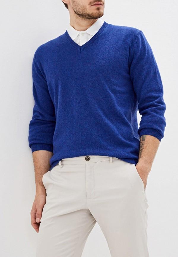 Пуловер United Colors of Benetton United Colors of Benetton UN012EMFUVL4 недорго, оригинальная цена